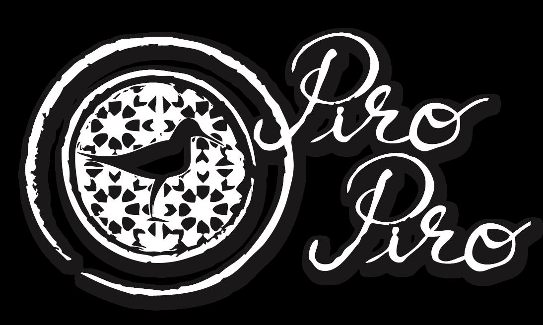 Piro Piro | Ristorante Pizzeria